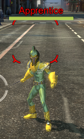 File:Sentinel of Magic Apprentice image.png