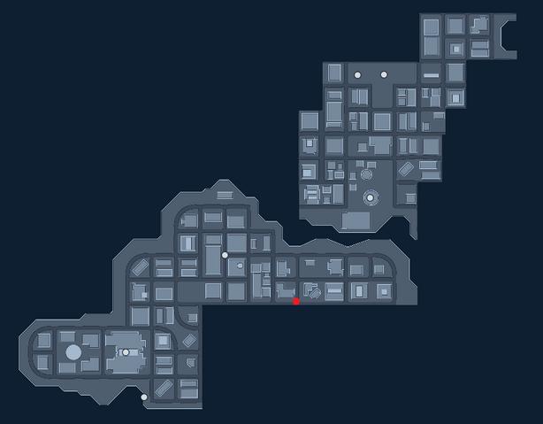 File:Arkam III - Vicki Vale1 Map.png