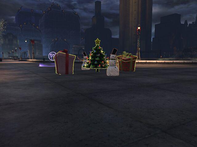 File:Christmas2011 2.jpg