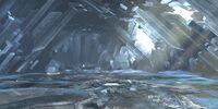 Fortress of Solitude: Sunstone Matrix