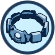Dcuo icon items