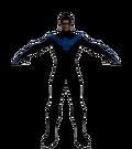 NightwingRender