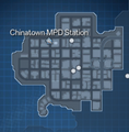 Chinatown Police Station Map.png