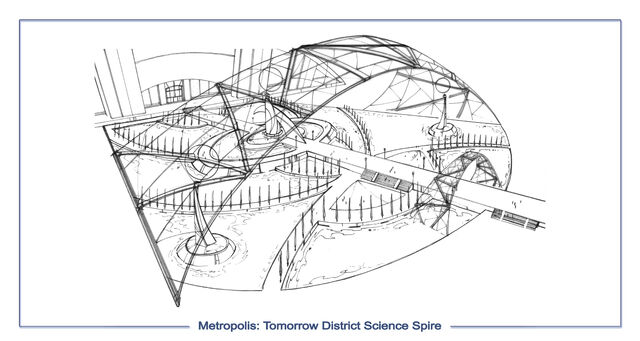 File:Tomorrow District Science Spire.jpg