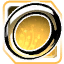 PLB Ring Form 4