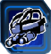 File:Icon Head 001 Blue.png