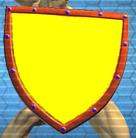 ShieldHeaterShield