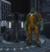 Poison Ivy Minion Disguise (Type 1)
