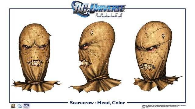 File:Scarecrow head.jpg