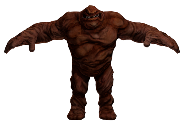 File:CharModelClayface.png