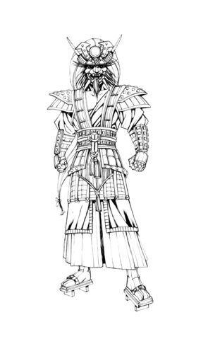File:Dcuonlinecharacter15olivernomei.jpg