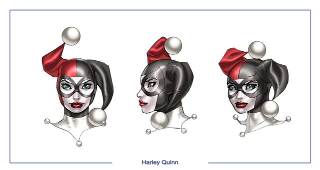 File:Harley quinn head.jpg