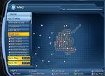The-Precipice-of-Fear-2-Map