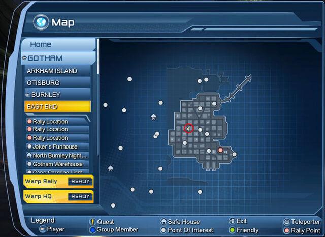 File:The-Precipice-of-Fear-2-Map.jpg
