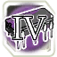 Equipment Mod IV Purple (icon).png