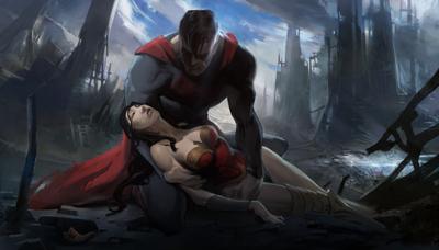 File:Superman-Holding-WW.jpg