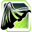 File:Icon Back Cape 001 Green.png