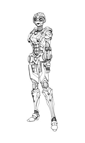 File:Dcuonlinecharacter13olivernome.jpg