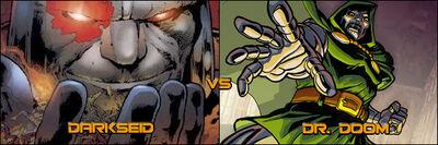 Darkseid-vs-dr-doom
