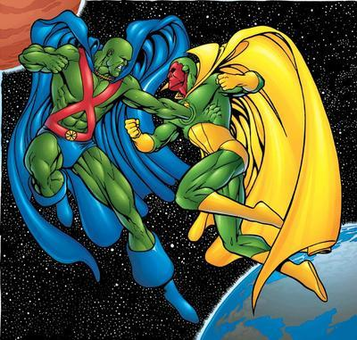File:88527-144200-martian-manhunter super.jpg