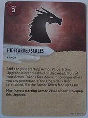 HidecarvedScales