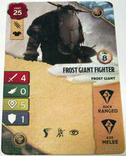 FrostGiantFighter