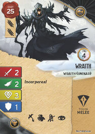 DnD-AW Wraith-Creature Card Page 2