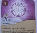 False Life