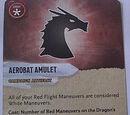 Aerobat Amulet
