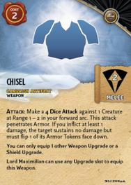 Chisel-214x300