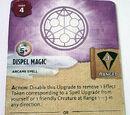 Dispel Magic