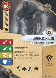 DnD-AW Wraith-Creature Card Page 1