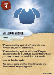 ShieldOfVirtue