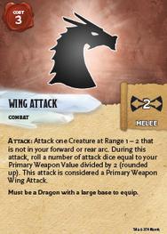 Wingattack
