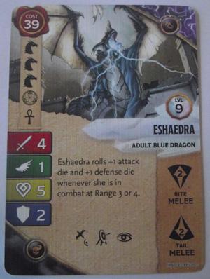 File:Eshaedra.jpg