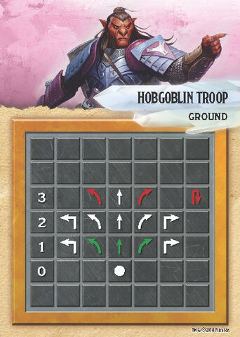 File:DnD AW-Hobgoblin Maneuver Cards.jpg