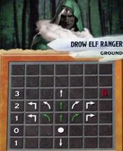 Drowrangerground