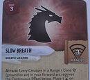 Slow Breath