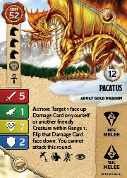 Pacatus