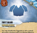 Frost Brand