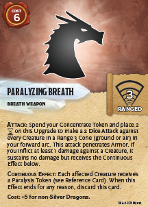 File:ParalyzingBreath.png