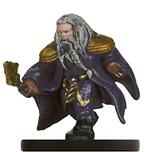 File:Dwarf Cleric.jpg