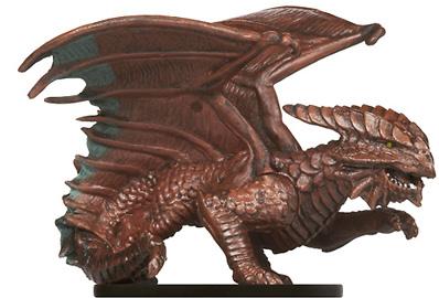 File:Copper Dragon.jpg