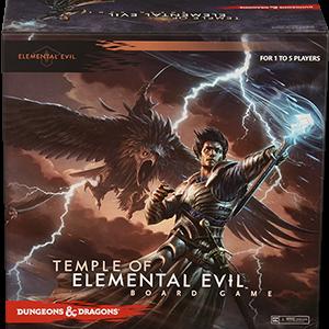 File:Temple of elemental evil.png