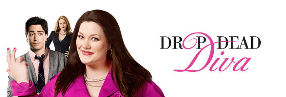 File:Drop-dead-diva-2 featured.jpg