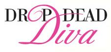 File:Drop-dead-diva logo.jpg