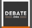 Debate.org