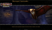Necromancers-doom-quest-loading