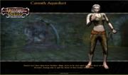 Cannith-aquaduct-loading
