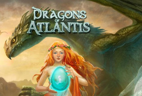 File:Dragons of atlantis.jpg